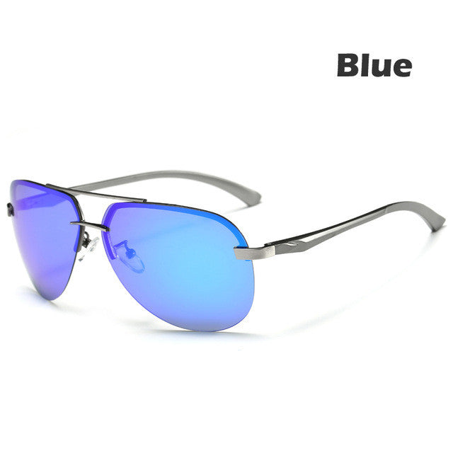 Day & Night Vision Sunglasses, Day and Night Vision Sunglasses for Men, Men's Day and Night Vision Sunglasses