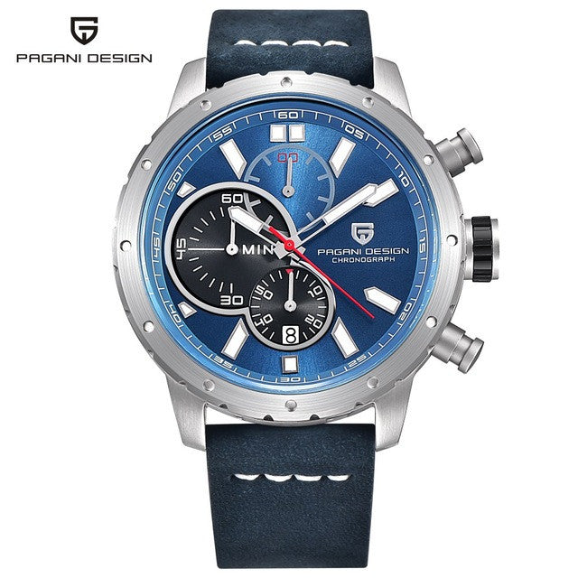 pagani design pd-2758 – mens watches - watches for womenwatch