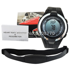 HRM Watch