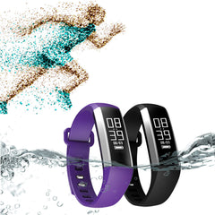 Blood Pressure Heart Rate Monitor Smart Watch, Smartwatches, Sports Watches, Watches for Men from watchalternative.com