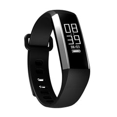 Smart Watch Bracelet, Smart Watches, Sports Watches, Watches for Women from watchalternative.com
