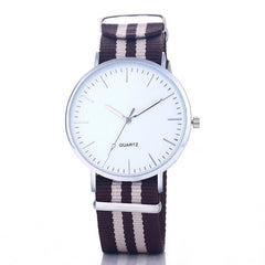 Dress Watches, Mens Dress Watches, Ladies Dress Watches