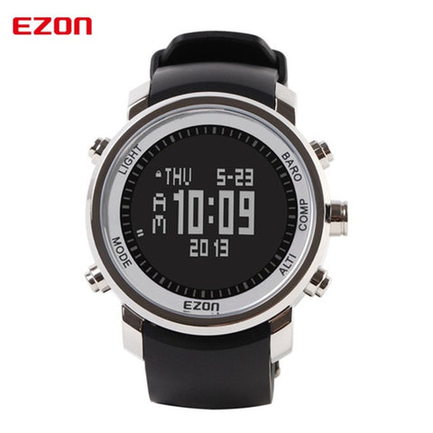 Digital Watch, Digital Watches, Men's Digital Watch, Digital Wristwatches, Men's Digital Wristwatches, Women's Digital Wristwatch from watchalternative.com