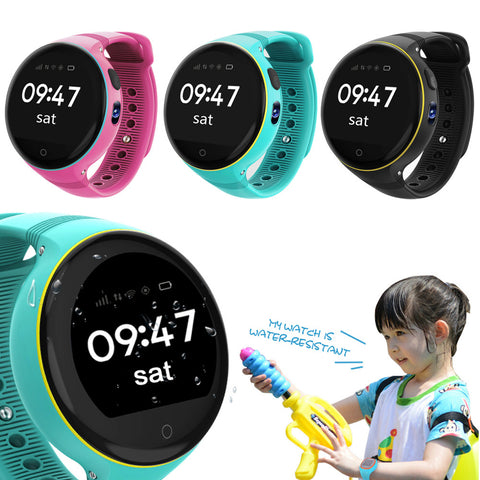 Kids Watch Tracker, Smart Watches, Sports Watches, Bluetooth Smart Watch, Smart Watch with Fitness Tracker, Mens Watches, Bluetooth Smart Watch
