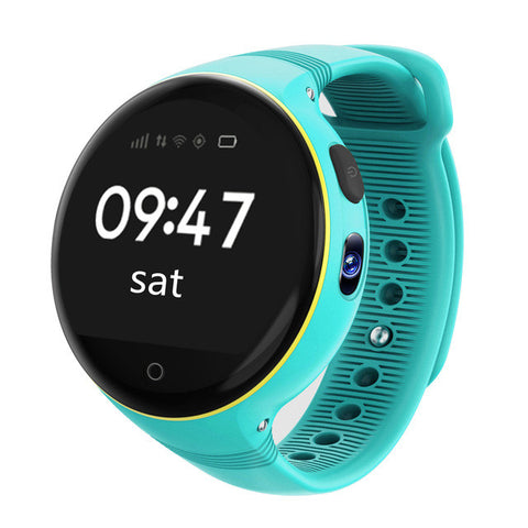 Kids Smart Watch, Bluetooth Smart Watch for Women, Water Resistant Watch, Bluetooth Health Smart watch,Bluetooth Smart Watch for Women