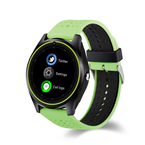 Smart Watches, Sports Watches, Bluetooth Smart Watch, Smart Watch with Fitness Tracker, Mens Watches, Bluetooth Smart Watch, Bluetooth Smart Watch for Women, Water Resistant Watch, Bluetooth Health Smart watch,Bluetooth Smart Watch for Women