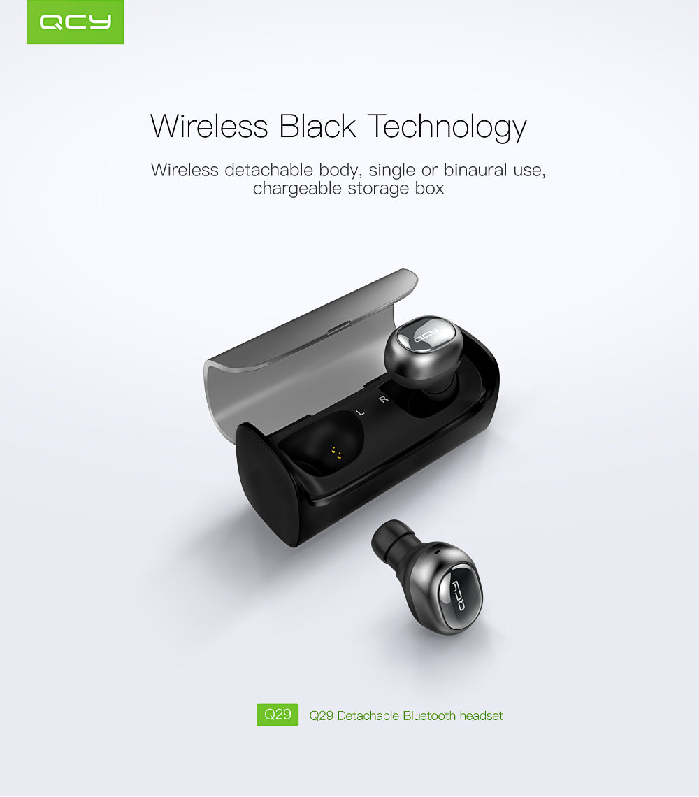 Best Bluetooth Headset, Best Noise Cancelling Headphones, 3D Wireless Earphones, Bluetooth Headset, 3D stereo earphones, Hybrid Headset