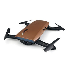 Drones, Wifi Drone, Wifi Drones, Toys for Men, Toys, Selfie Drone, Selfie Drones, RC Drone, Quadcopter Drone, Men's Toys, High Quality Drone, Helicopters, Electronics, Drones, Drone Technology, Drone, Camera, Aerial Camera, Aerial Drone, Shooting Drones