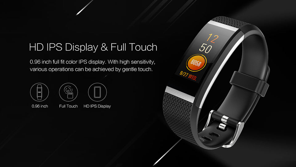 Lemfo Fitness Bluetooth Smart Watch, Intelligent Watch for Men and Women, Extreme Sport Watch, Hiking Watch, Watch for Climbing, Top Outdoor Watches, Outdoor Smart Watch, Watch for Extreme Sports, Fitness Watch, Men's Fitness Watch, Fitness Watches