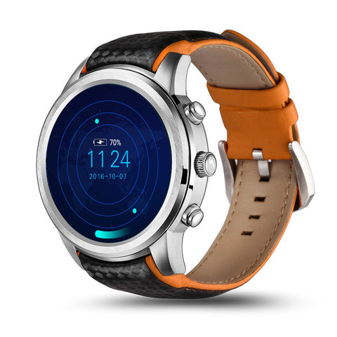 Smart Watches, Sports Watches, Bluetooth Smart Watch, Smart Watch with Fitness Tracker