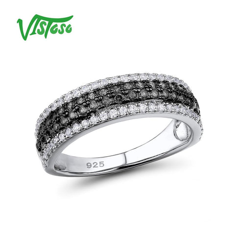 Womens Rings, Fine Jewelry