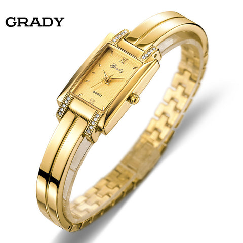 Dress Watches, Luxury Watches for Women, Ladies Dress Watches