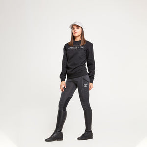 OLCO luxe leggings