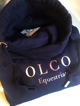 Load image into Gallery viewer, OLCO ultimate hoodie