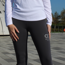 Load image into Gallery viewer, OLCO leggings