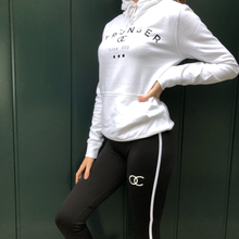 Load image into Gallery viewer, OLCO sport leggings