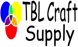 TBL Craft Supply