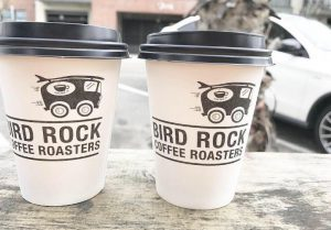 Project Nosh: Bird Rock Plans for Expansion with New Owner