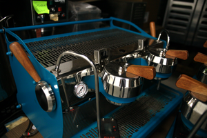 Synesso 2 Group Cyncra