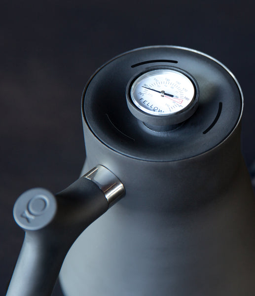 Fellow: Stagg EKG Kettle