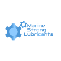 Marine Strong Lubricants