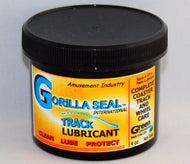 Gorrila Seal™ - Paste Products