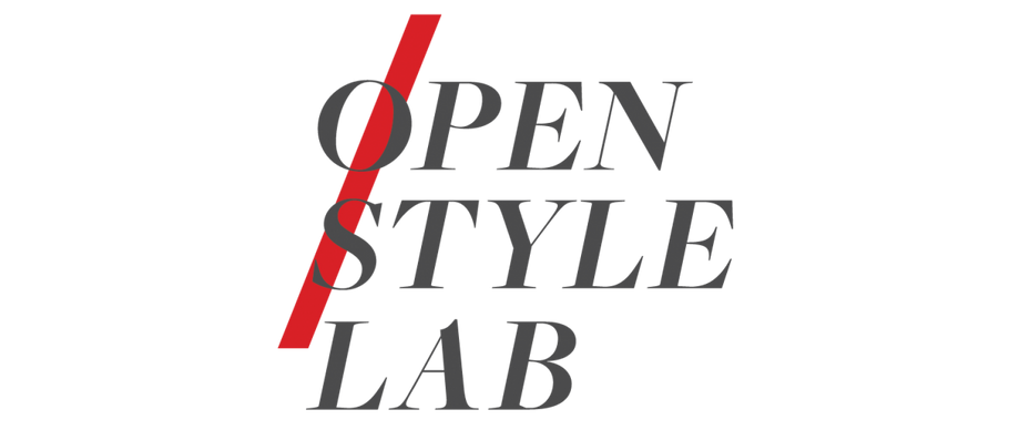 Open Style Lab-Summer Program 2020