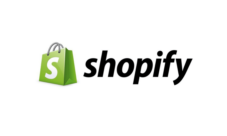 SHOPIFY INTERVIEW- BY DAYNA WINTER