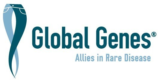 Global Genes-Rare Disease Interview with Keisha Greaves