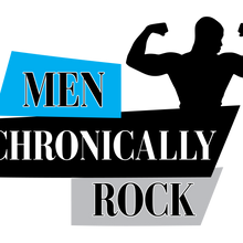 Men Chronically Rock T-shirts-Girls Chronically Rock