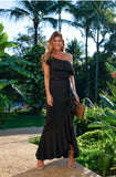 VESTIDO RAIZZ 18588001 NANCY PRETO