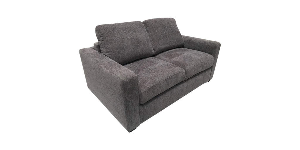 Remarkable Furniture Clearance Ex Display Shop Returns Heavily Alphanode Cool Chair Designs And Ideas Alphanodeonline