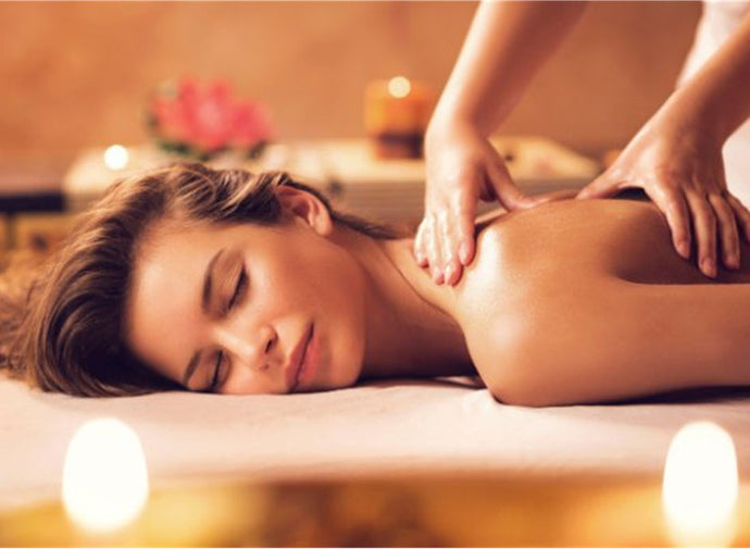 Secrets to Getting the Most Out of your Massage
