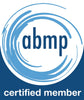 Sergio is a ABMP Certified Member