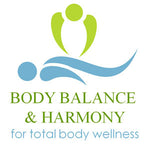 Body Balance and Harmony | Massage Therapy from Sergio Amarante