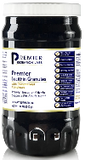 Lecithin Granules, Premier  (12 oz) by Premier Research Labs