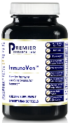 ImmunoVen™ by Premier Research Labs