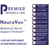 NeuroVen™ (60 caps) by Premier Research Labs
