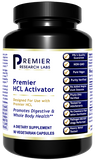 HCL Activator by Premier Research Labs
