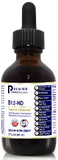 B12-ND™ by Premier Research Labs