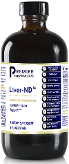 Liver-ND by Premier Research Labs
