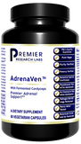 AdrenaVen™ by Premier Research Labs