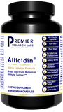 Allicidin by Premier Research Labs