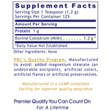 Colostrum-IgG™ (5 oz) Powder by Premier Research Labs