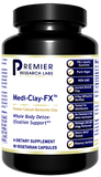 MediClay FX™ by Premier Research Labs