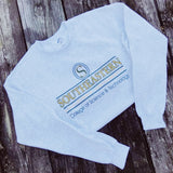 """College of..."" Sweatshirts!"