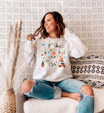 Winter Things Sweatshirt