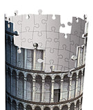 Ravensburger Leaning Tower of Pisa 3D Puzzle 125579