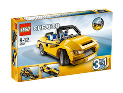 Creator Cool Cruiser 5767