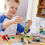 LEGO Classic World Fun 10403 brickskw bricks kw kuwait online